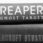 Reaper: Ghost Target Review