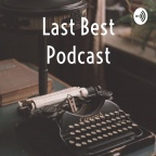 Podcast Drop!